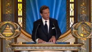 Scientology book changes introduction