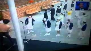 チャンネル登録ヨロシク.