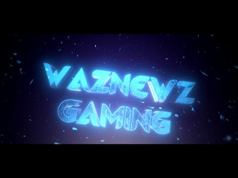 Forza Horizon 4 - How To Raise Your Tuner Level