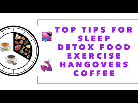 10-tips-for-lifestyle-|-sleep-|-eating-|-exercise-|-detox-|-coffee-|-alcohol