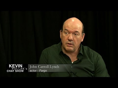 KPCS: John Carroll Lynch #207