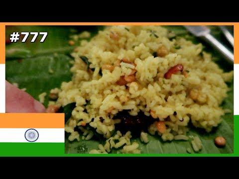 THIS SOUTH INDIAN FOOD BANGALORE DAY 777   TRAVEL VLOG IV
