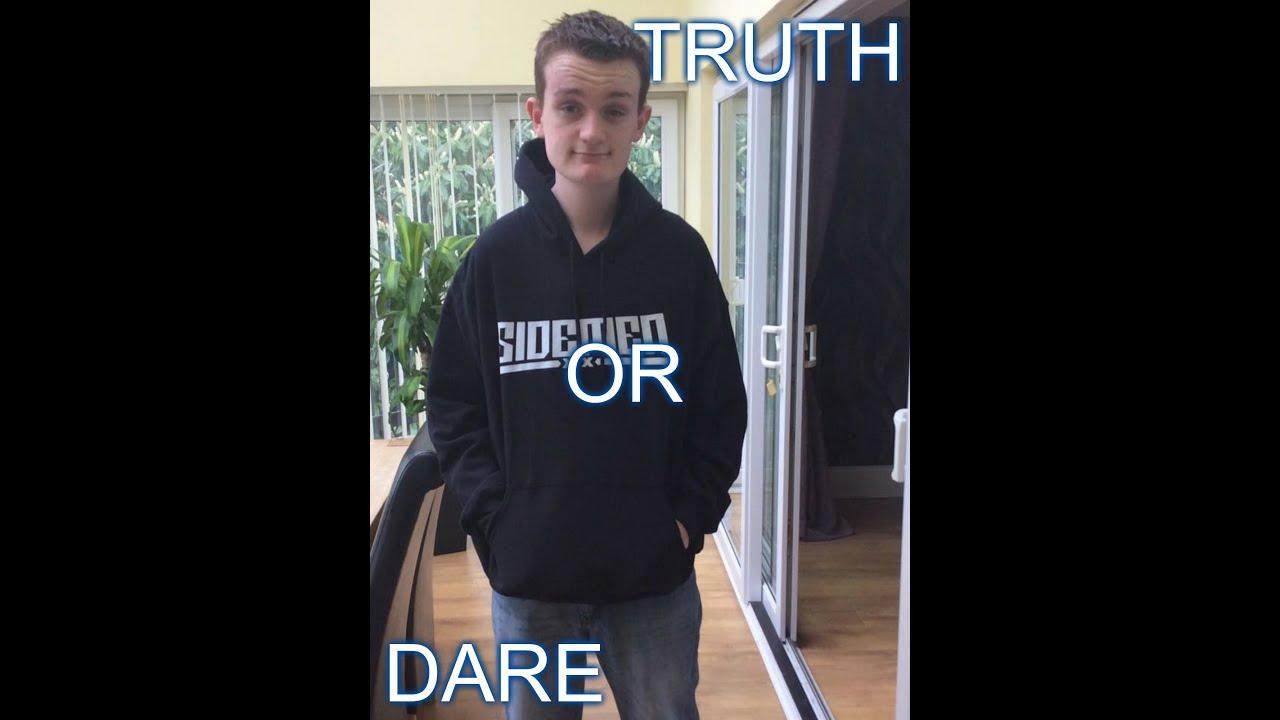 Truth or dare sex videos pics 66