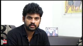 Actor Vimal on his new laughter-riot with Soori in new film Oru Oorla Rendu Raja