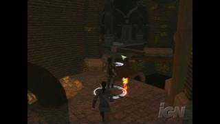 Neverwinter Nights 2 Adventure Pack: Mysteries of Westgate