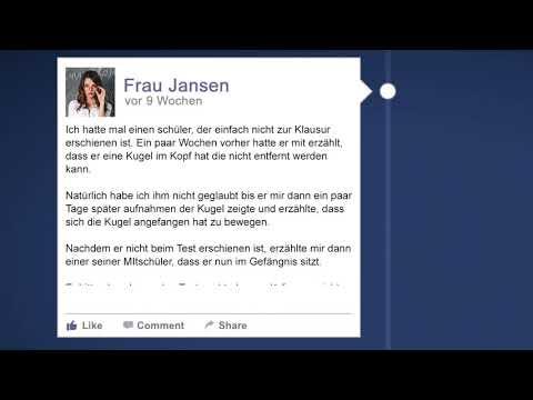 Trau Dich - lesbischer Kurzfilmиз YouTube · Длительность: 5 мин13 с