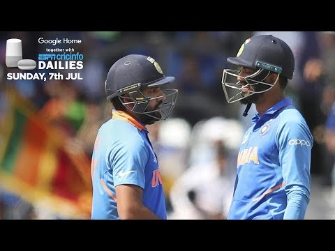 world-cup:-india-top-wc-points-table-|-daily-cricket-news