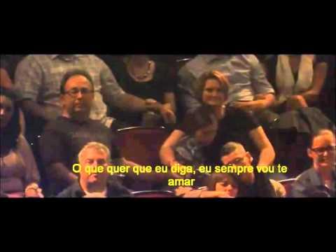 Adele - Lovesong (Tradução)