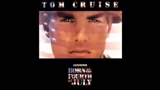John Williams: Born On The Fourth Of July (The Early Days, Massapequa, 1957)