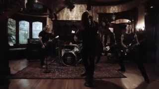 """Screaming For Silence """"The King Is Crowned"""" **OFFICIAL VIDEO**"""