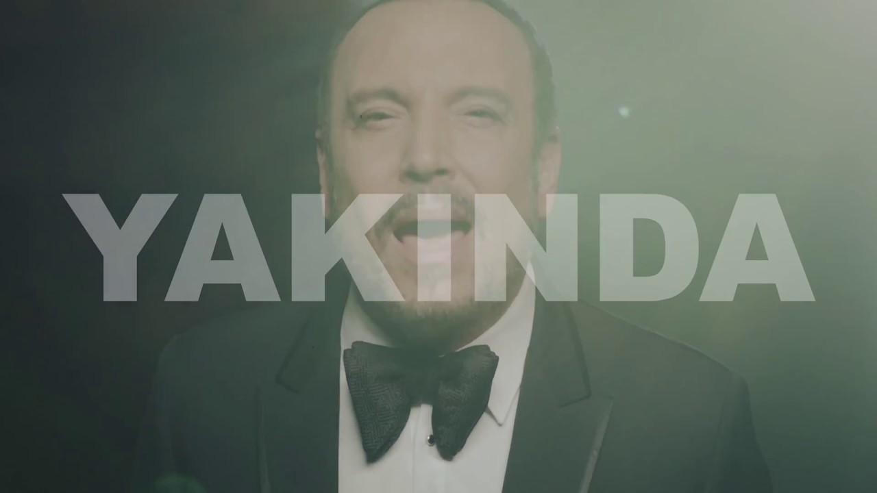 Cenk Eren - O Günler (Official Video Teaser 3)