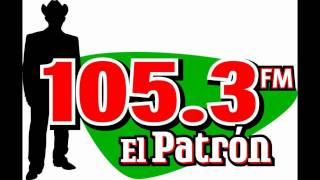 BANDA CUMBIA MIX (PART 2) EL PATRON 105.3 ATLANTA