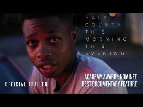 Hale County This Morning This Evening Official Trailer Mp3