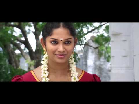 Malayalam Latest Comedy Thriller Full...