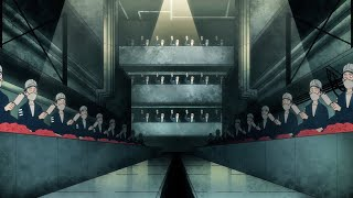 Pop Evil - Work (Official Music Video)