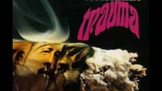 Gomorrha - Trauma - Yesterday