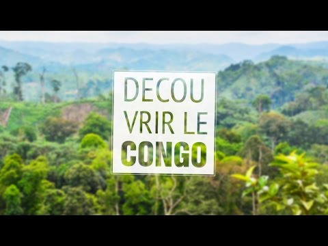 Decouvrir le Congo-Écotourisme