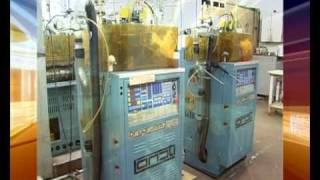 действующая чулочно-носочная фабрика с оборудованием(, 2010-09-08T08:43:19.000Z)
