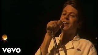 robert palmer bad case of loving you doctor doctor