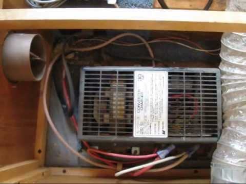 RV Converter - How to install.wmv on