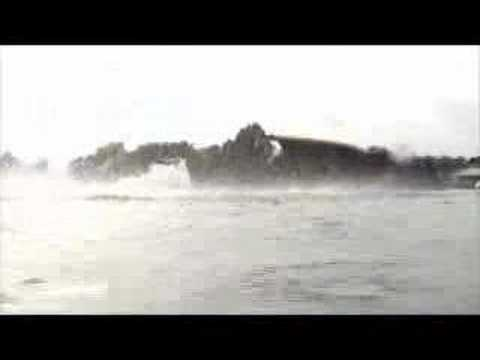-Experience-wakeboard movie by Max Heidenfelder Germany