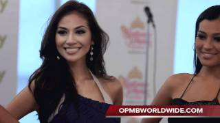Video Bb. Pilipinas 2011 Official Screening (108 Ladies) download MP3, 3GP, MP4, WEBM, AVI, FLV Agustus 2018
