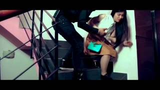 MV Full HD Bất Chấp Sự Thật  Yuki Huy Nam