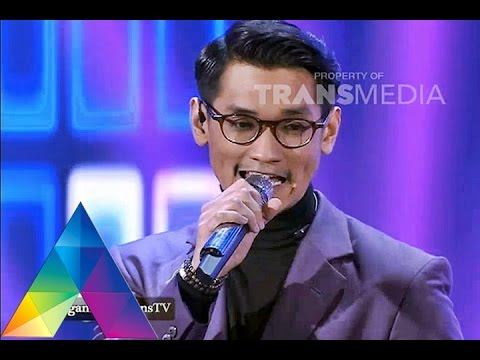 MUSIK SPESIAL AFGAN DAN RAISA  Could It Be Love  Raisa Feat Afgan