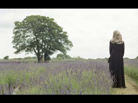 Lagu Puisi: Anbakri-Cinta Zulaikha