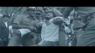 Download Hindi Video Songs - രുധിര സൂര്യൻ......തീവ്രം