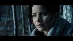 NÄLKÄPELI - VIHAN LIEKIT -trailerin ensiesitys