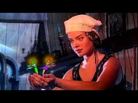 Сборник отечественных клипов 1995 года ( музыка клипы хиты 90-х )