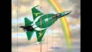 woh tassavur ka aalam full song by shah quli 05
