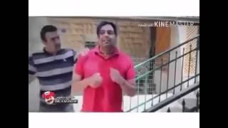 احلا نهفات ابو الفرجين   ههههههههههههههههههههههههه