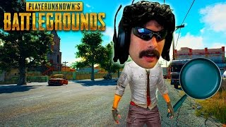 FUNNIEST DR DISRESPECT MOMENTS EPISODE 63