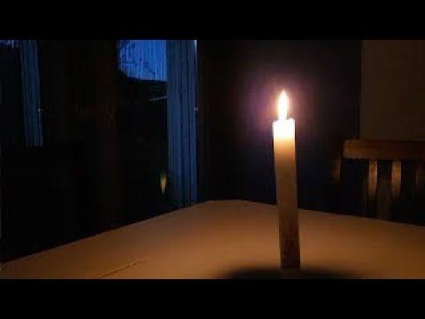 Смотреть клип Zazie - Après La Pluie