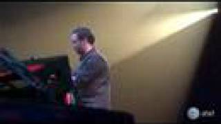 free mp3 songs download - Dmb crush part2 mp3 - Free youtube