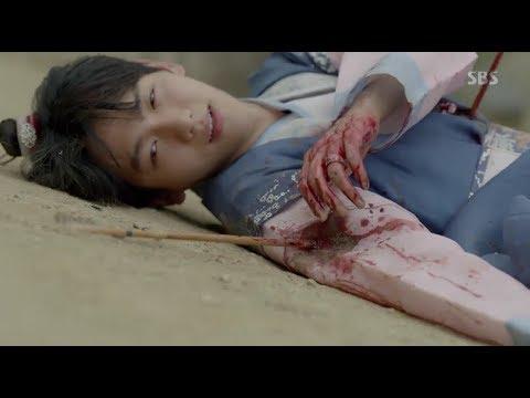 Nisan Cinta -  Siti Nordiana & Jaclyn Victor (Korean MV)Lirik