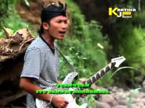 Free Download Jarum Narkotika Hanafi Iskandar Mp3 dan Mp4