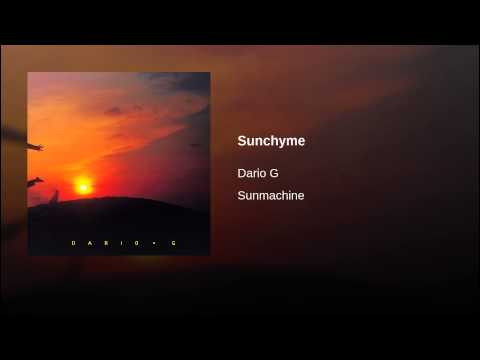 Sunchyme