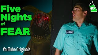 Surviving_Five_Nights_of_FEAR!_-_Game_Lab