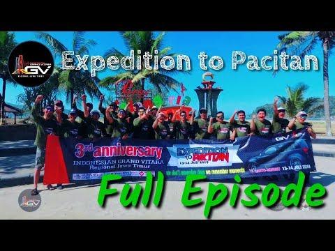 indonesian-grand-vitara-jatim-expedition-wisata-pantai-pacitan-|-full-episode-||-#jjk02
