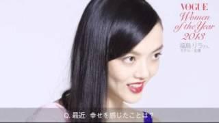 女優デビューでハリウッド映画に大抜擢!! 【引用元画像】 00:00:00.00...