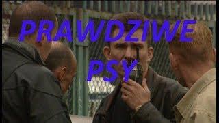 Video Prawdziwe psy odcinek 1 download MP3, 3GP, MP4, WEBM, AVI, FLV November 2018