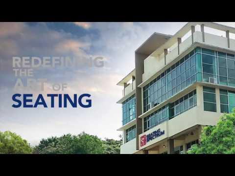 Seating Spectrum Corporate v2