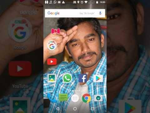Hyderabad RTC app