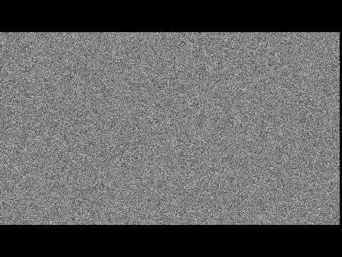 Baixar itskelly - Download itskelly | DL Músicas