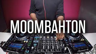 Baixar Moombahton & Afro House Mix 2018 | Guest Mix by Versano Laroz