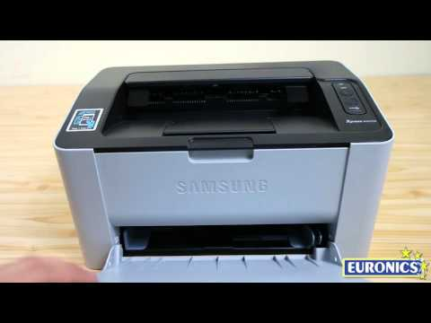 Samsung | Stampante Laser | Xpress M2022W