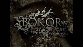 Watch Bokor Oh Glory In The Void video